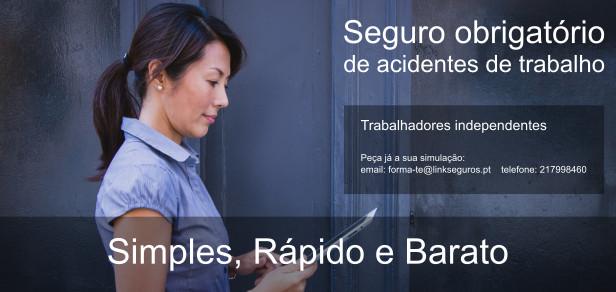 seguroformadores