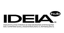ideiahub