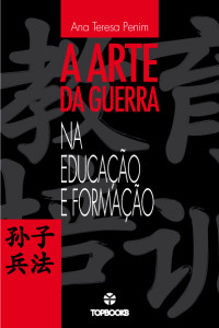 AG-EducacaoFormacao AnaTeresaPenim