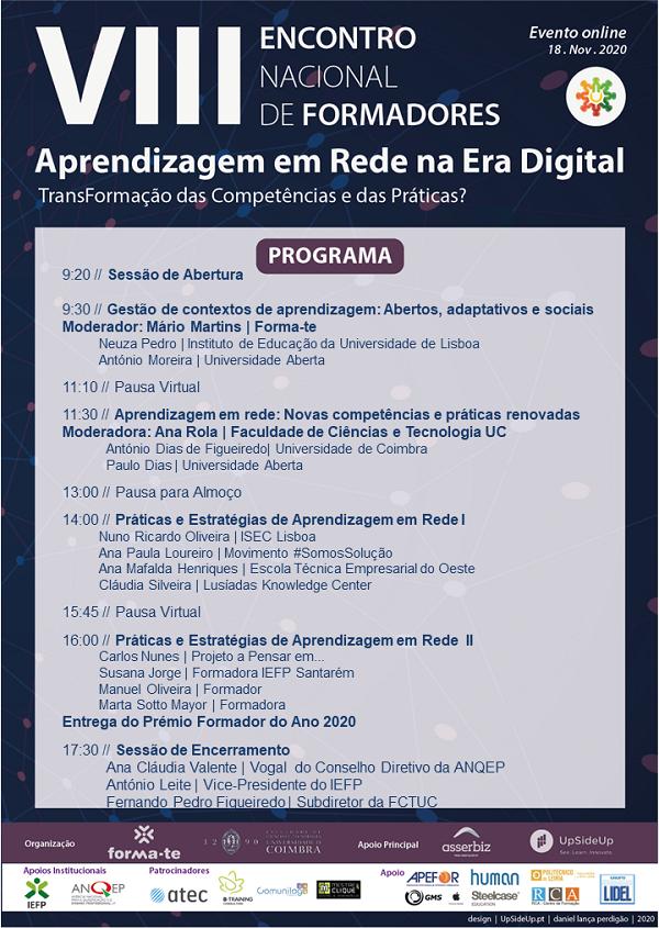 Programa Final ENF