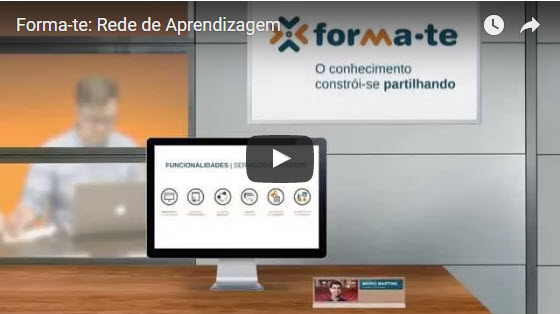 forma-tevideo1
