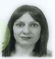 Ana Maria Fernandes Teixeira