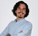 André Rodrigo Rodrigues