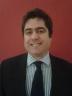 Eduardo Filipe Rocha Oliveira