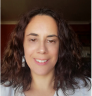 Cristina Maria Oliveira Alegria