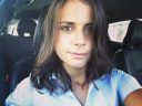 Carla Susana Ferreira Leite