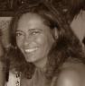 Cristina Maria de Oliveira Trabulo