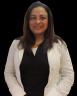 Claudimercia Lima de Oliveira