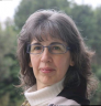 Ana Cristina Paulico M Graça