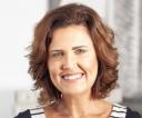 Elaine Vianna Saraiva