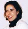 Adriana Maria Pereira Marques Teixeira