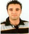 Carlos Miguel da Silva Oliveira