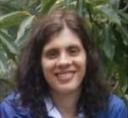 Patrícia Maria Silva da Assunção