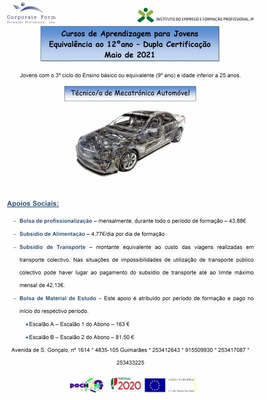 Publicidade_MECA_2021_MAIO.jpg